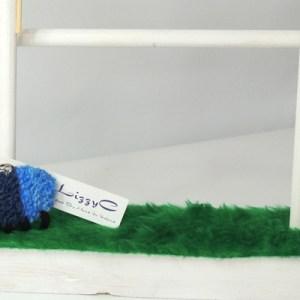 goalpost-lizzyc-keyring-dublin