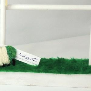 fermanagh-lizzyc-sheep-keyring