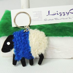 lizzycsheep-county-monaghan-colours