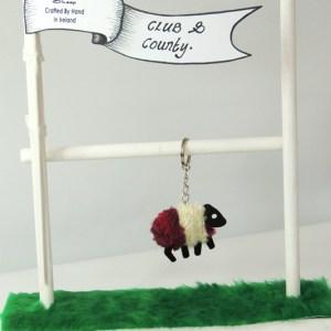 westmeath-sheep-keyring