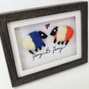 customised-monaghan-armagh-framed-lizzyc-romance-gifts