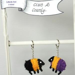 sheep-keyrings-wexford-kilkenny-head-to-head