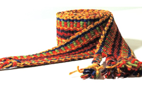 crios-belt-roderic-o-connor-blue-gold-red-6