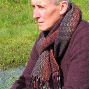 liz-christy-kavanagh-scarf-ploughman-donagh-brown