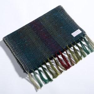 kavanagh-scarf-canal-bank-derrybeg-blue-liz-christy