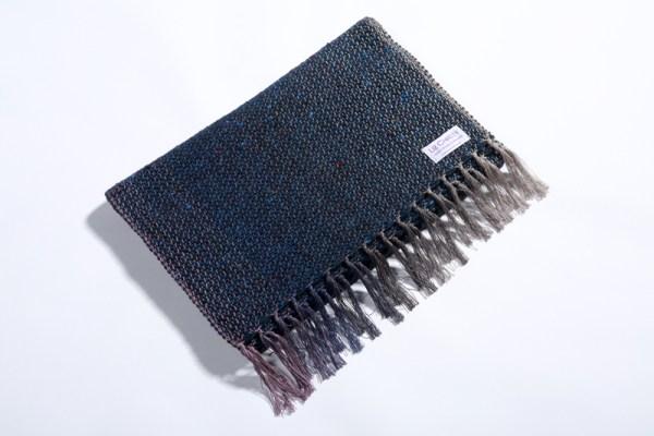 kavanagh-scarf-stony-grey-derrybeg-blue-liz-christy