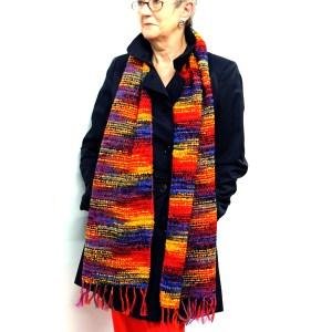 liz-christy-scarf-monet-carnival