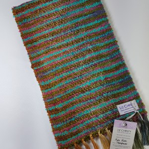 liz-christy-hyde-park-moonflower-small-scarf