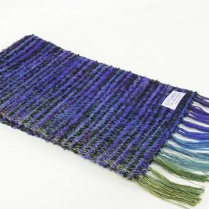 monet-scarf-waterlillies-wild-lupin-flat