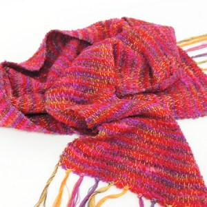 valley-of-the-creuse-berry-small-scarf-draped