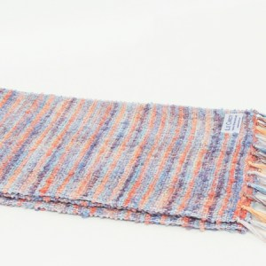monet-haystacks-in-the-snow-dawn-small-scarf-flat