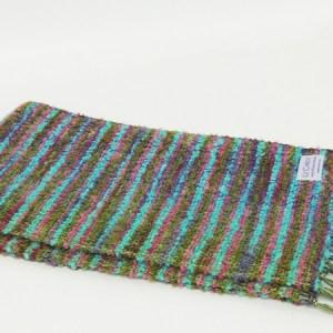 waterlillies-moonflower-small-scarf