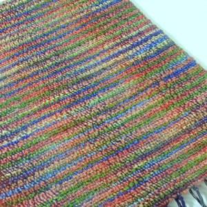 liz-christy-monet-scarf-morning_on_the_seine-dark_tapestry-closeup