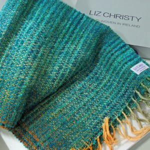 liz-christy-scarf-hyde-park-morris_green-box