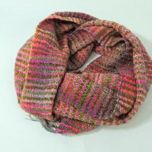 liz-christy-scarf-wheatstacks-skye-wrap