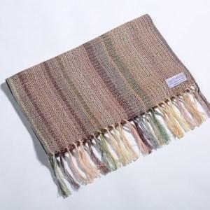 liz-christy-scarf-painter-of-light-kate-beagan-goldenhue-product