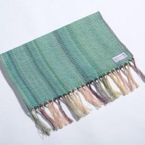 liz-christy-scarf-painter-of-light-kate-beagan-lightaqua-product