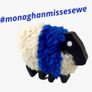 monaghanmissesewe-ramblin-lizzyc-sheep