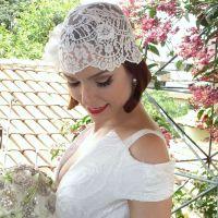Janaína Gomes - Designer de Cabelo - Hair Stylist