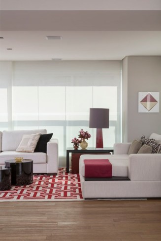 apartamento-vermelho-debora-roig-14