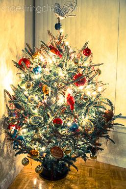christmas tree 2013-8