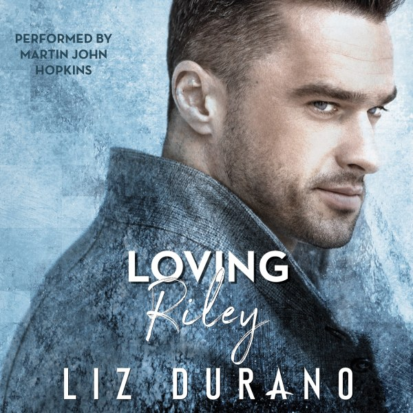 LOVING-RILEY-AUDIO-squashed