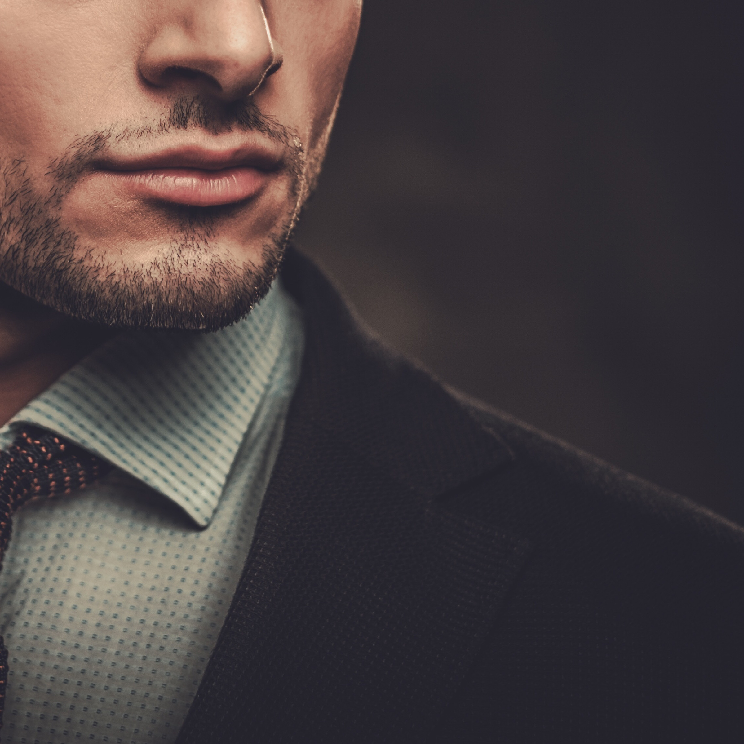 The Things That Matter: Collateral Attraction Bonus Chapter (Heath's POV)