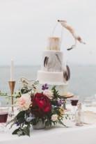 Wedding Cake Singapore, Wedding Centrepiece