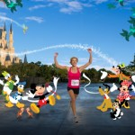 Fantabulous Day #104 – Disney Half Marathon Signup – Finally I Did It!