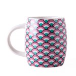 Ceramic mug for sale