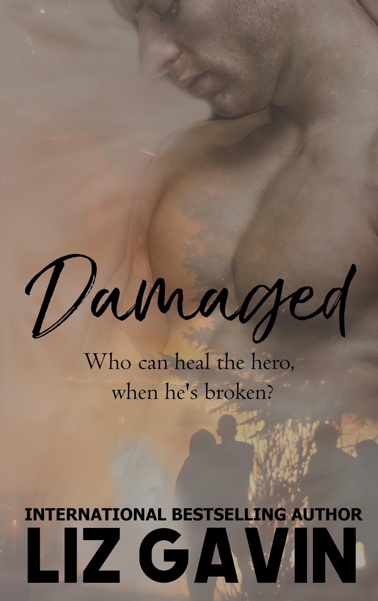 Damaged_Liz_Gavin