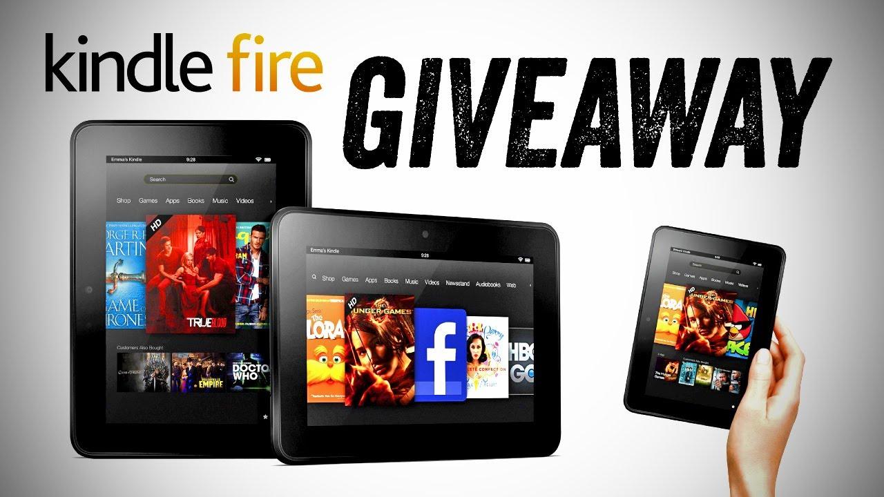 KindleFire-Giveaway-share-image