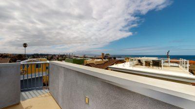 322 San Luis Avenue Pismo Beach 3D Model
