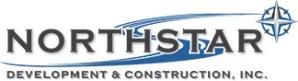 northstar_construction_logo