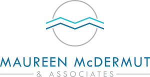 maureen_mcedermut_logo