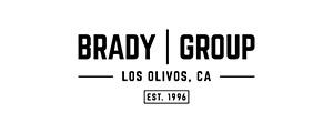 Brady_group_logo