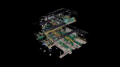 Protected: VDRS Tour (Test Case) 3D Model