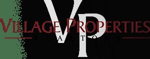 village_properties_logo