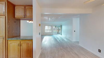 5455 8th street unit 12, Carpinteria,  CA 3D Model