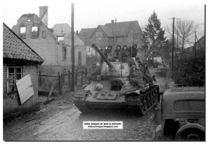 1945-russian-t-34-tank-germany