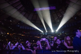 5sos maddison square garden (24 of 85)