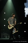 5sos maddison square garden (49 of 85)