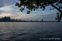 Toronto Island Bike Tour (26 of 52)