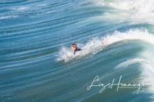 Road Trip Day 1. Huntington Beach and Laguna Beach-5164