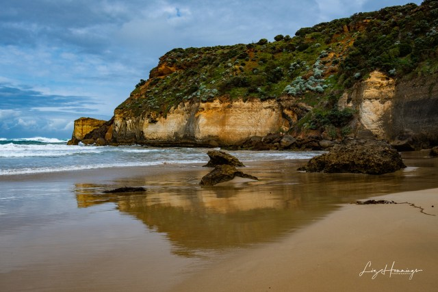 Port Campbell Childers Cove Sandy Bay and surrounding beaches October 2019-3224