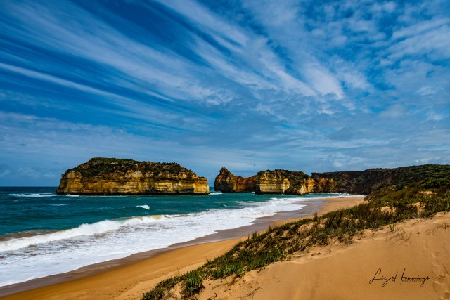 Port Campbell Childers Cove Sandy Bay and surrounding beaches October 2019-3295