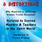 Truths Lies & Distortions COVER-