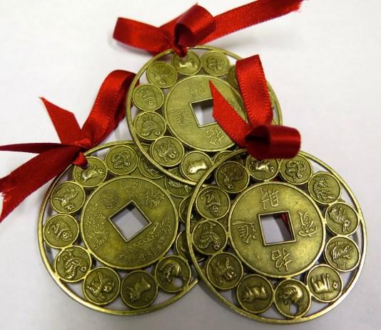 Prosperity : LizianEvents : Lizian Events