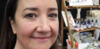 Emma Gowshall : LizianEvents