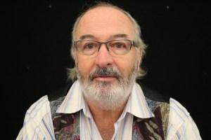 Mr Phil Bowler